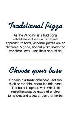 Windmill pizza-deals 3